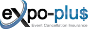 Expo-Plus Event Cancellation Insurance